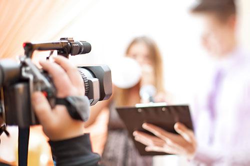כיצד לשפר את התדמית על ידי ווידאו שיווקי לעסקים