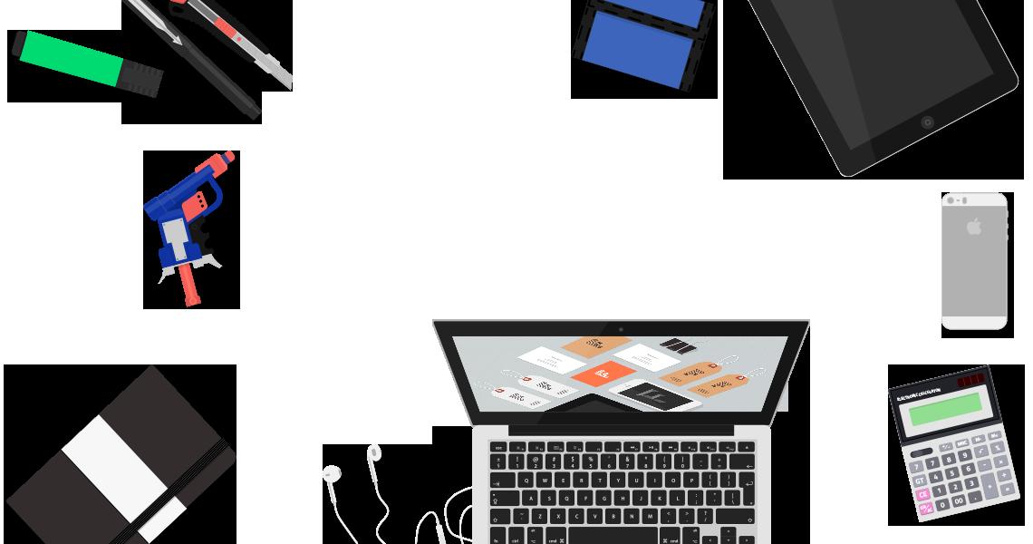 כל מה שאתם חייבים לדרוש מהמתכנת שלכם לפני שאתם בונים אתר חדש