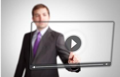 שיווק באמצעות ווידאו -10 דברים שאתם צריכים לוודא